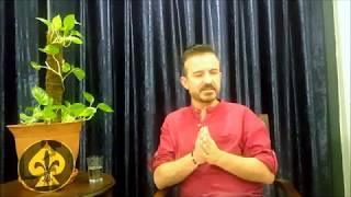 Bilinç altı Hazırlık-1- Healer pozitif
