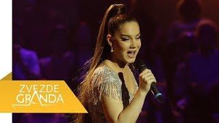 Milica Cikaric - Ruzica si bila, Caje sukarije - Finale - (live) - ZG - 18/19 - 20.06.19. EM 40