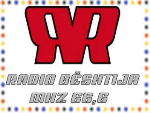 Radio Beshtija Folge 127