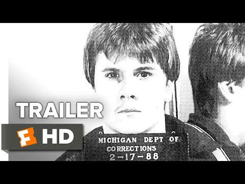 White Boy Trailer #1 (2018) | Movieclips Indie - YouTube