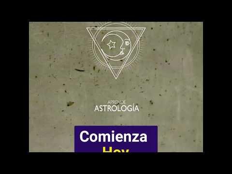 aprende-astrología-online!