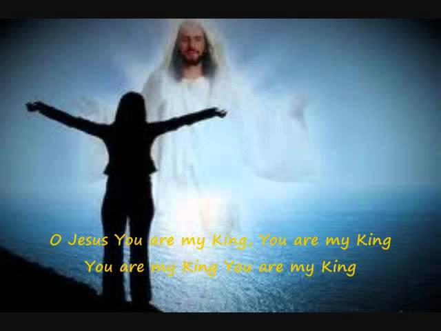 Your Steadfast Love.wmv
