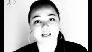 Gabi Lima - Seleções - Dolce Model