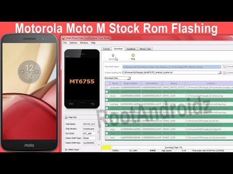 Motorola Moto M прошивка Андроид 8 0,7 1 2,6 0 1 2 скачать бесплатно