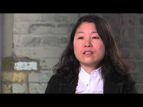 George Brown College – Occupation-specific Language Training (OSLT)