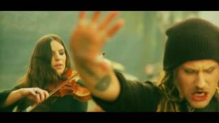 �������� ���� Eluveitie - Thousandfold ������