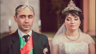 Лучшая армянская свадьба из фотографий слайдшоу под классную армянскую музыку