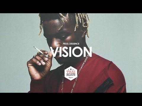 Free Trap Beat Instrumental 2018 - Vision (Prod. Dessence)