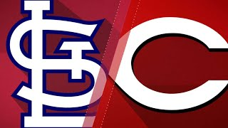 gyorkos go ahead hit propels cards in extras 6818