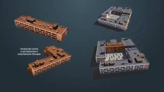 видео проектирование школьных зданий и сооружений
