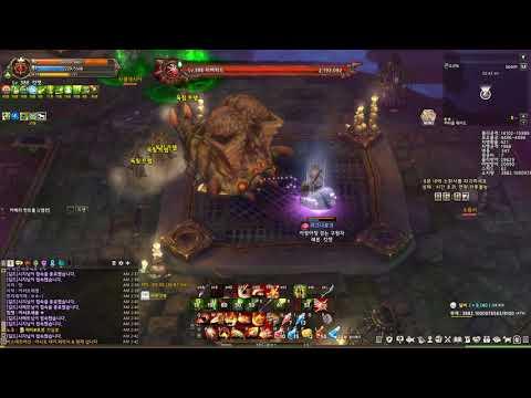 [TOS] Re:Build / Cata + Hopl + Lance
