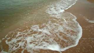 Азовское море. Кучугуры. 2013г.(, 2013-09-22T20:08:27.000Z)