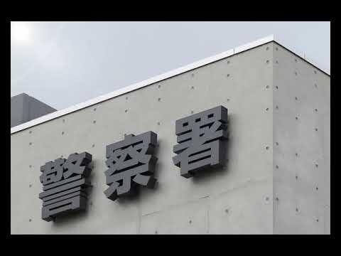 西川絵里香弁護士 憎むべき犯人に共感を抱くようになる「半落ち」