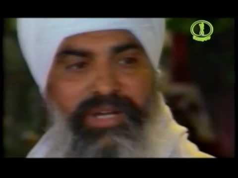 Gurmat Sangeet (Adutti Gurmat Sangeet samellan-1991, Sant Baba Sucha singh Ji ) Part 2