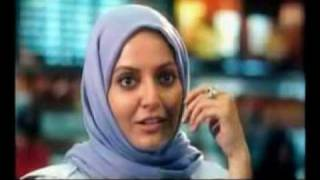 Repeat youtube video Kurdish Comedy film