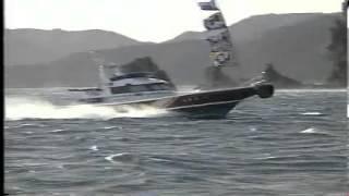 OBSラジオ無垢島釣り情報(H25.6)