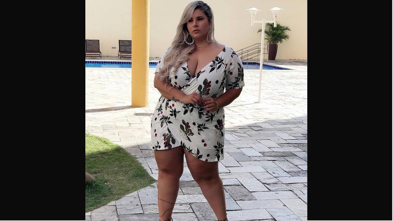 Latinas nude girl blog