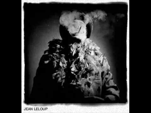 jean-leloup-les-remords-du-commandant-spike6sic6