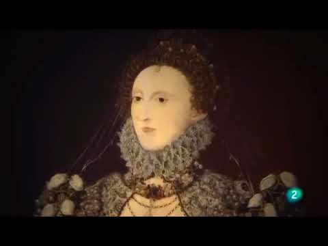 Documental - El enigma de Shakespeare