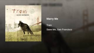 Video Marry Me download MP3, 3GP, MP4, WEBM, AVI, FLV Agustus 2018