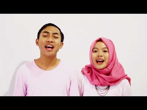 Alta feat Izza Jazila - Jika (Cover Melly G feat Ari Lasso)