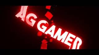 #15 Intro Te bote Remix (AG GAMER) |HAGO INTROS GRATIS|