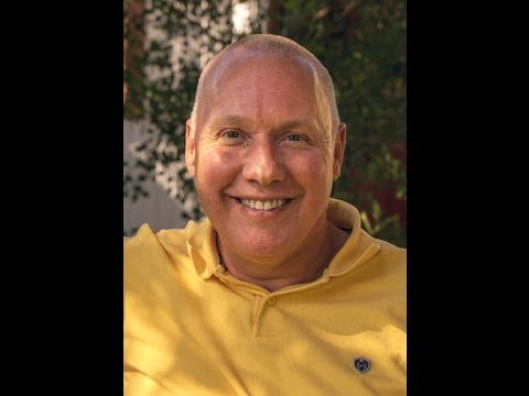 ACIM Relationships - I Married A Mystic Gathering - Topanga Canyon CA Part 2