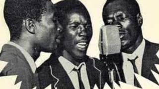 Toots and The Maytals - Treating Me Bad