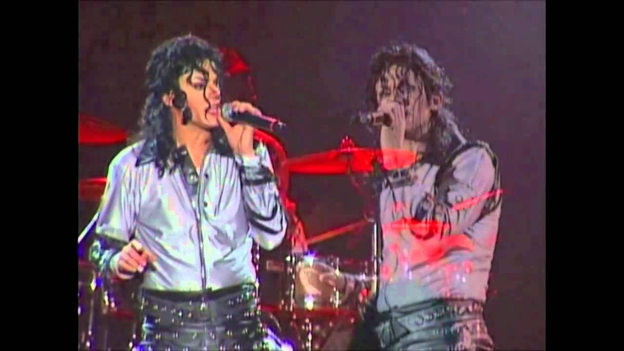 the world's best michael jackson tribute artist/impersonator. live vocals  michael firestone