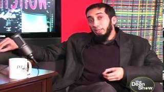 Guilty of Zina (Fornication)? - Seek Allah (swt) Forgiveness - Nouman Ali Khan