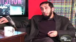 Guilty of Zina (Fornication)? - Seek Allah (swt) Forgiveness - Nouman Ali Khan