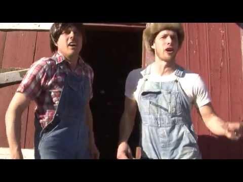 Tight Bib Overalls -- Jimmy Fallon Tight Pants