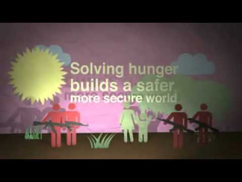 WFP   United Nations World Food Programme   Fighting Hunger Worldwide