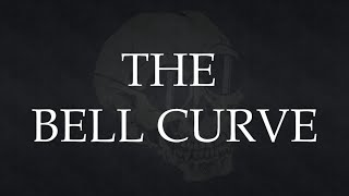 Download lagu The Bell Curve