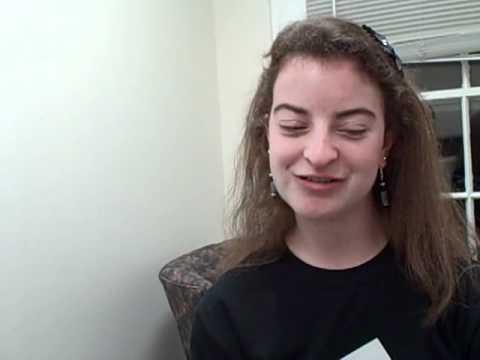 Julie Smith, Elon University's Truitt Center inter...