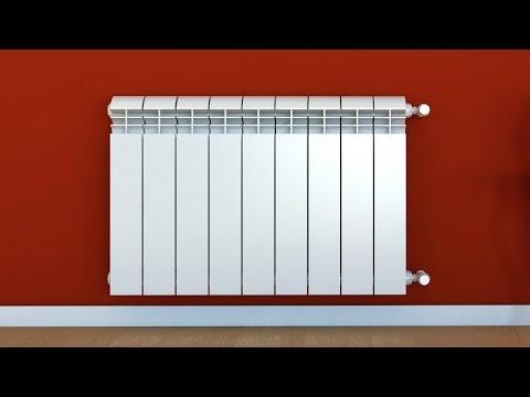 Посчитай сколько стоит отопление дома