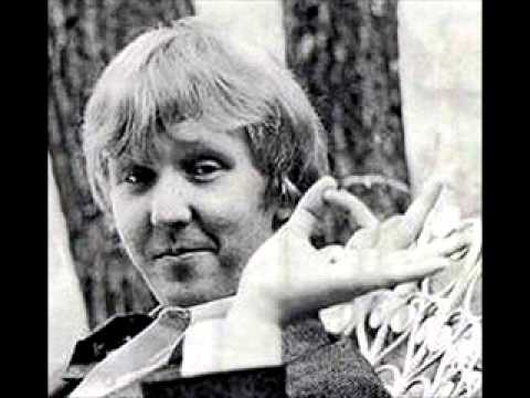 harry-nilsson-butter-s-lament-wmv-theradiozombie