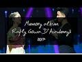 Terbaru Rafly Gowa Album 2017 video