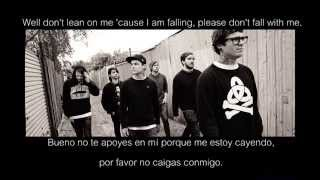 The amity affliction - don