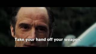 Shooter II   Best Action Movies 2016   Action Movie English Hollywood