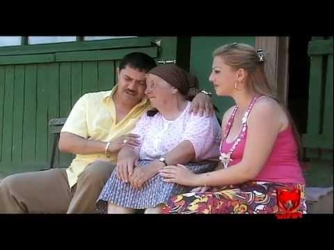 Nicolae si Nicoleta Guta - Ti-as da mama mangaiere