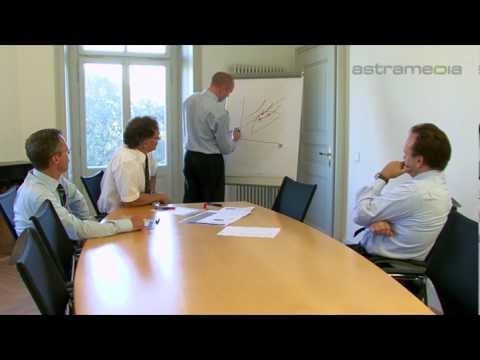 NPB Neue Privat Bank AG, Zürich; Anlageberatung und Vermögensverwaltung: Commercials / ...