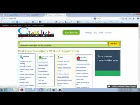 Earn Rs 4,000 daily Work from Home  Part Time Jobs No Target