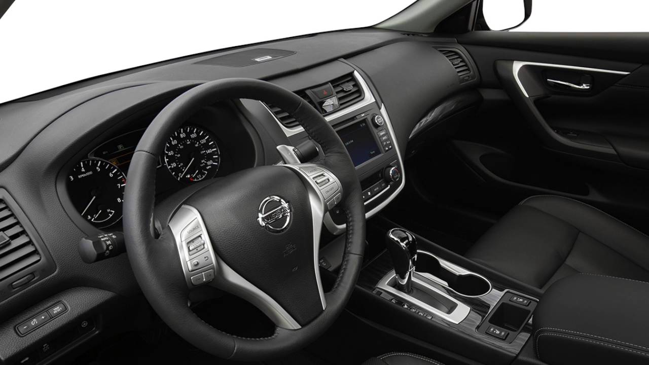 2016 nissan altima accessories remote engine start. Black Bedroom Furniture Sets. Home Design Ideas