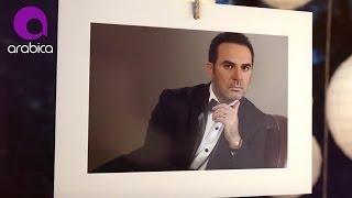 بالفيديو .. وائل جسار يطرح ألبومه الجديد «عمري وذكرياته»