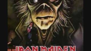 Iron Maiden - 9. Brave New World live @ Stockholm Stadium 2003 (audio only)