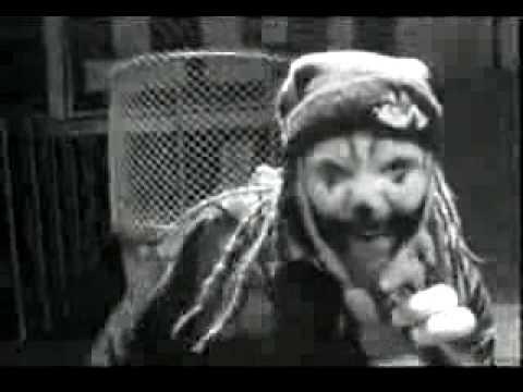 ICP (Insane Clown Posse) - Imma Kill U (Video)