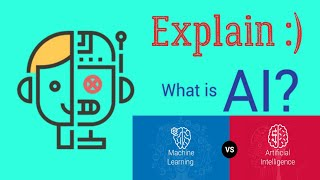 AI(Artificial Intelligence) How to work😕 On Smartphones? thumbnail