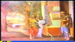 ManthiriKumaran - Sebasthiyampillai