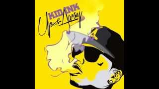 "Kid Ink ""Rumpshaker"" OFFICIAL VERSION"